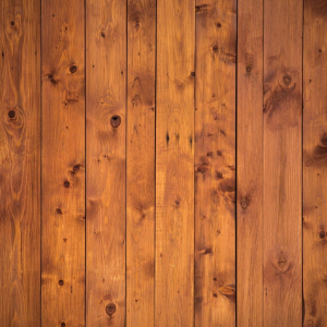 木製品のケアリンクボタン