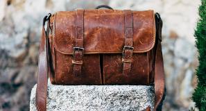 バッグ・鞄のメンテナンスリンクボタン
